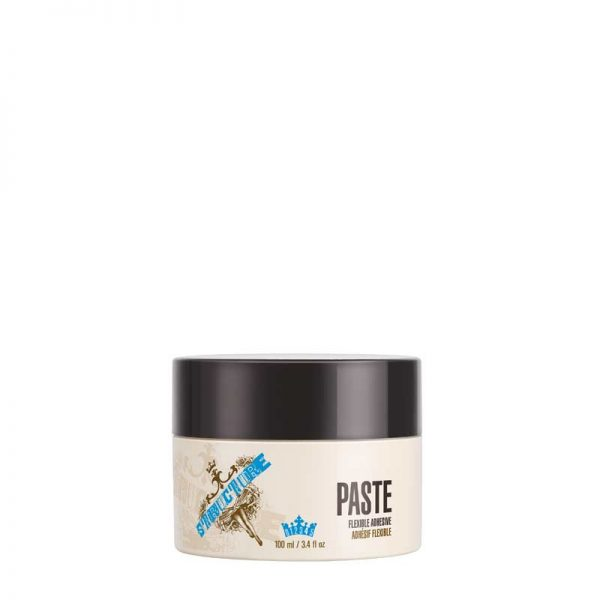 Joico-Structure-Paste
