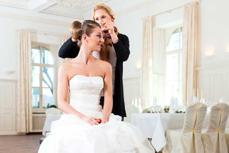 Hochzeit Amberg