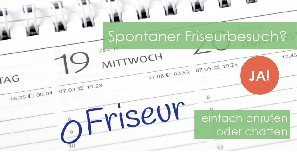 Friseur Amberg Schmidmühlen ohne Termin